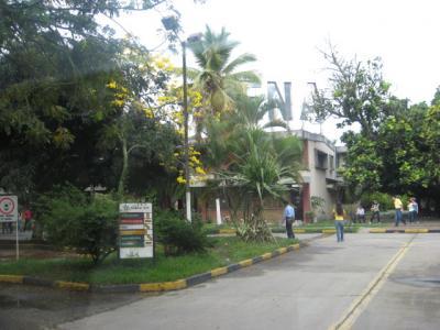 CERTIFICACION EN COMPETENCIAS TECNICAS PARA INSTRUCTORES DEL CAB 2009